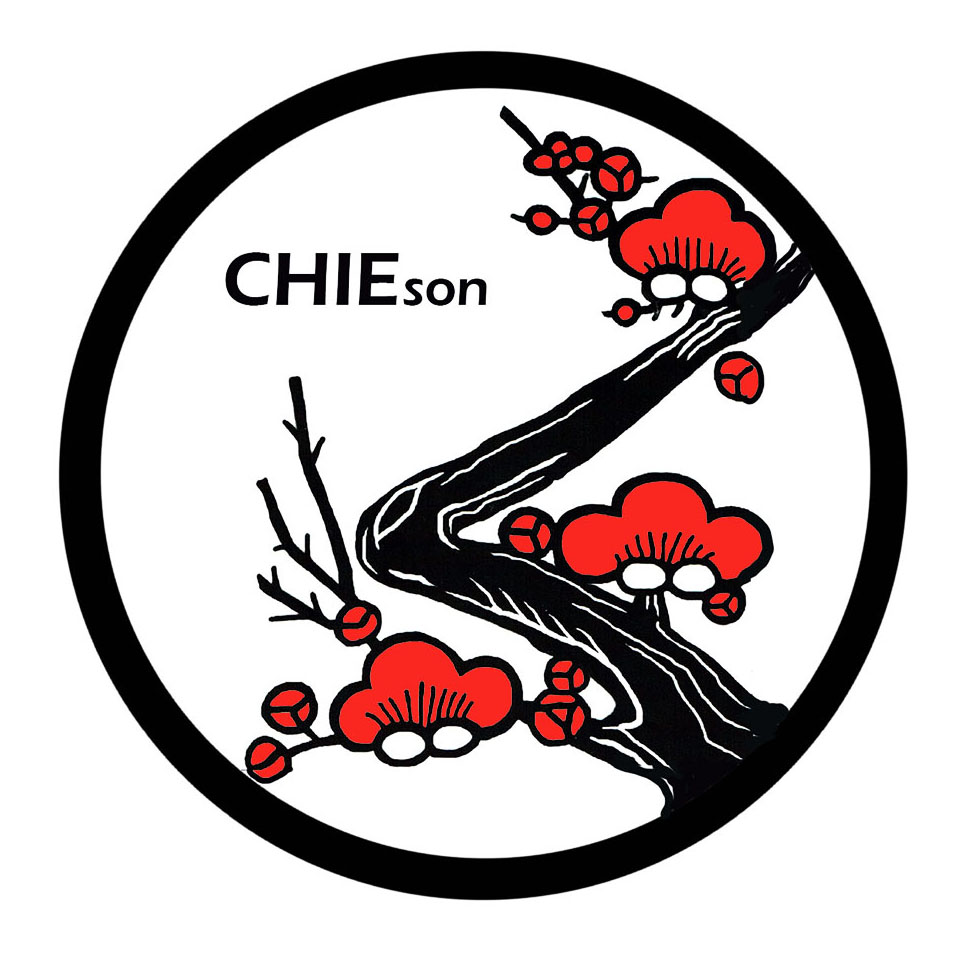 chieson